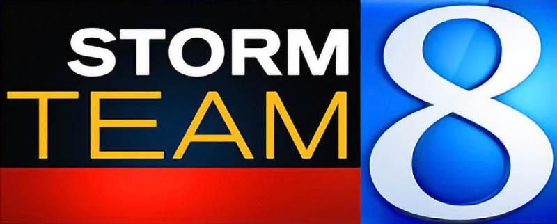 Storm Team 8