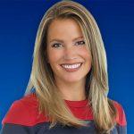 Teresa Weakley work for WOOD TV 8 News