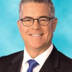 Todd Connor Services for WSBT News
