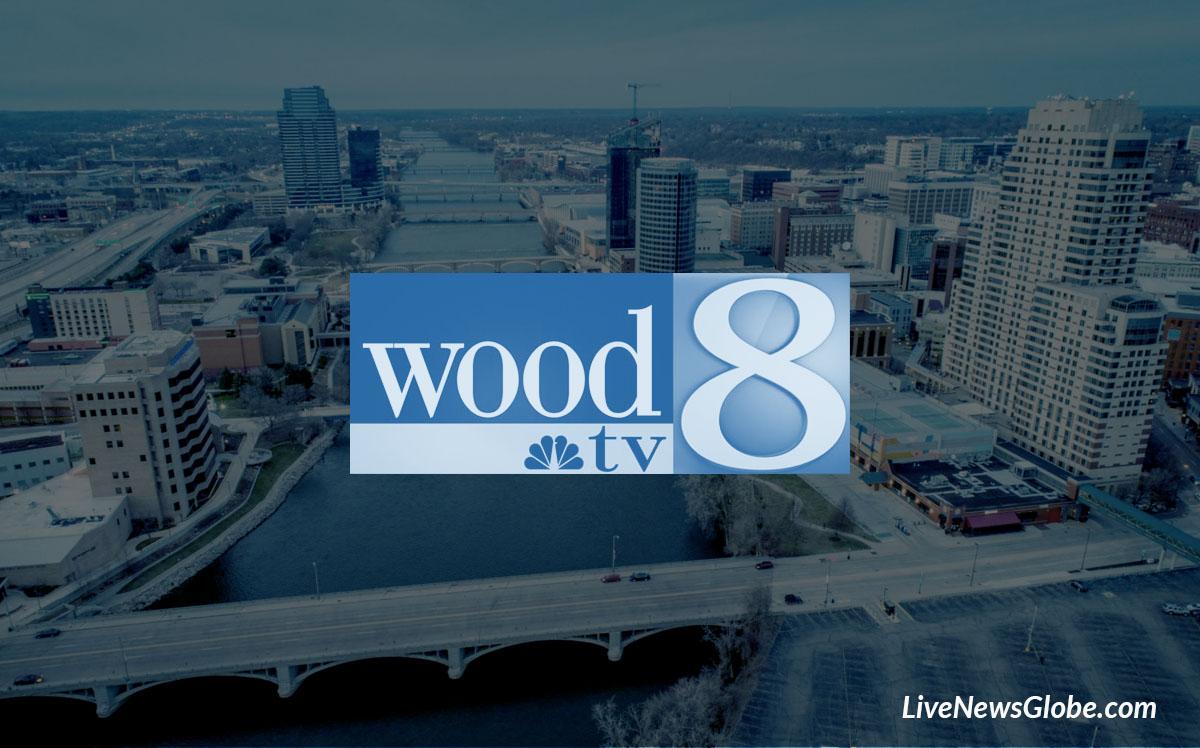 WOOD TV 8 Live • News 8 Grand Rapids MI • Weather Radar | WOODTV