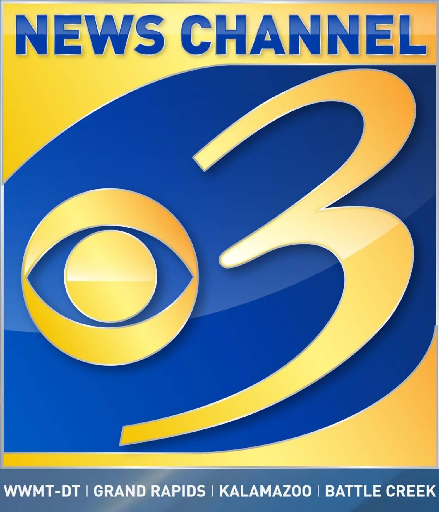 WWMT News Logo