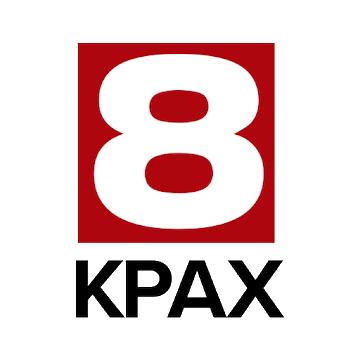 KPAX_8_Mobile_App