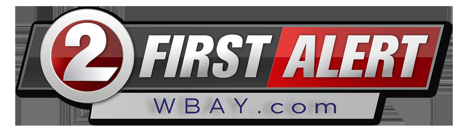 2 First Alert Weather Team Logo