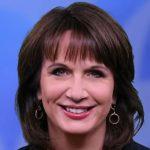 Cami Rapson, Works for WBAY News
