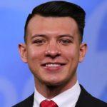 Cruz Medina, Services for WBAY News
