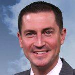 David Ernst, Services for WBAY News