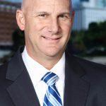 Dean Jones services for KWCH News