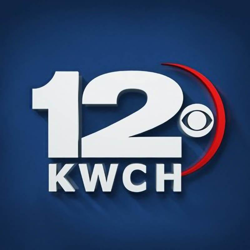 KWCH News Logo