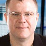 Lance Ferguson services for KWCH News