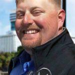 Matt McCune services for KWCH News
