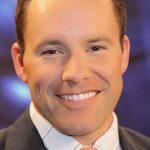 Ross Janssen services for KWCH News