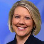Sarah Thomsen, Works for WBAY News