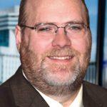 Scott Roberts duties for KWCH News