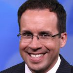 Steve Beylon, Services for WBAY News