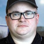 Steve Polley services for KWCH News