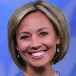 Tammy Elliott, Works for WBAY News