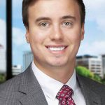 Taylor Wright duties for KWCH News