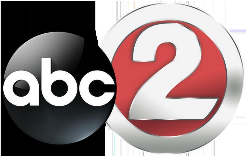 WBAY News Logo